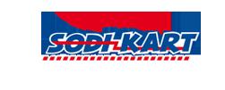 logo-sodikart