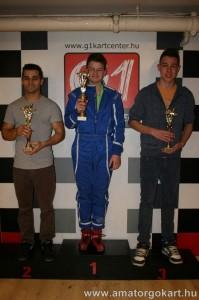 hck_g1_1_podium