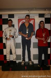 hck_g1_2_podium