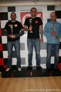 hck_g1_3_podium