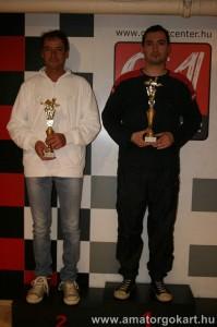 hck_g1_4_podium