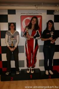 hck_g1_lany_podium