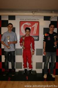 hck_g1_light_podium