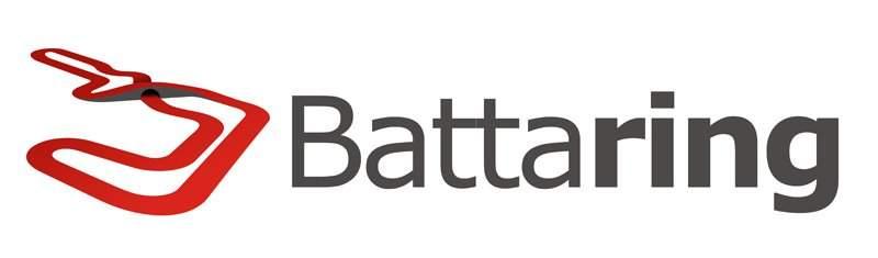 battaring_2