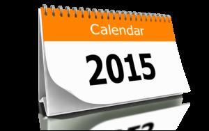 2015_desk_calendar_pc_103721