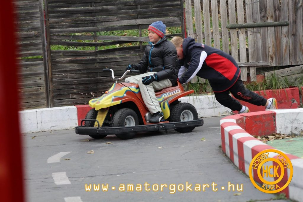 img_7812